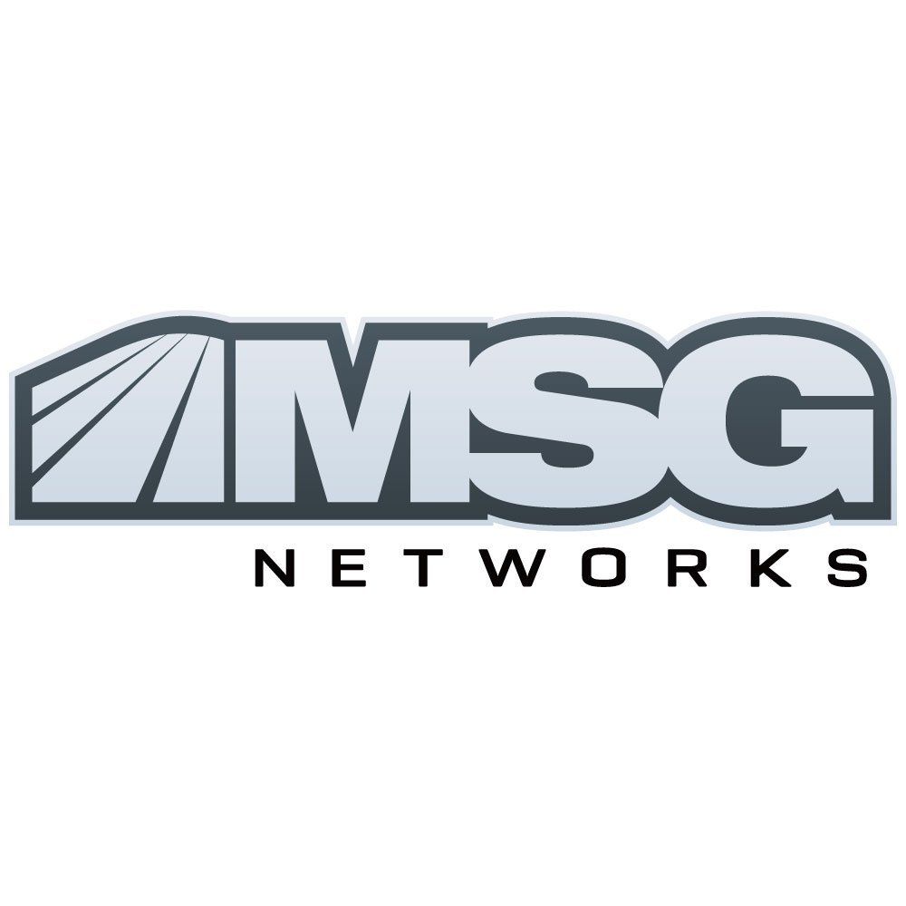 MSG_NETWORKS_LOGO_Color.jpg