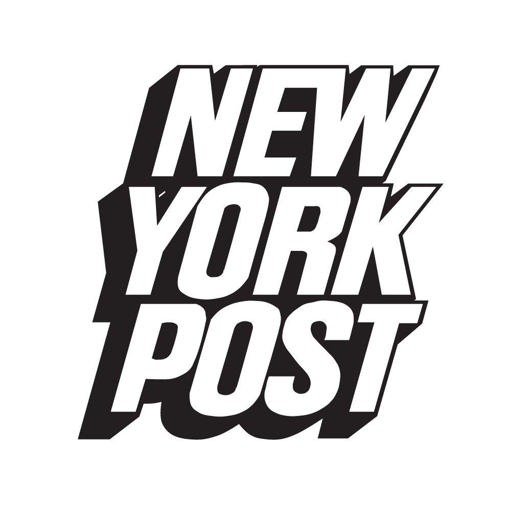 NY_POST.jpg
