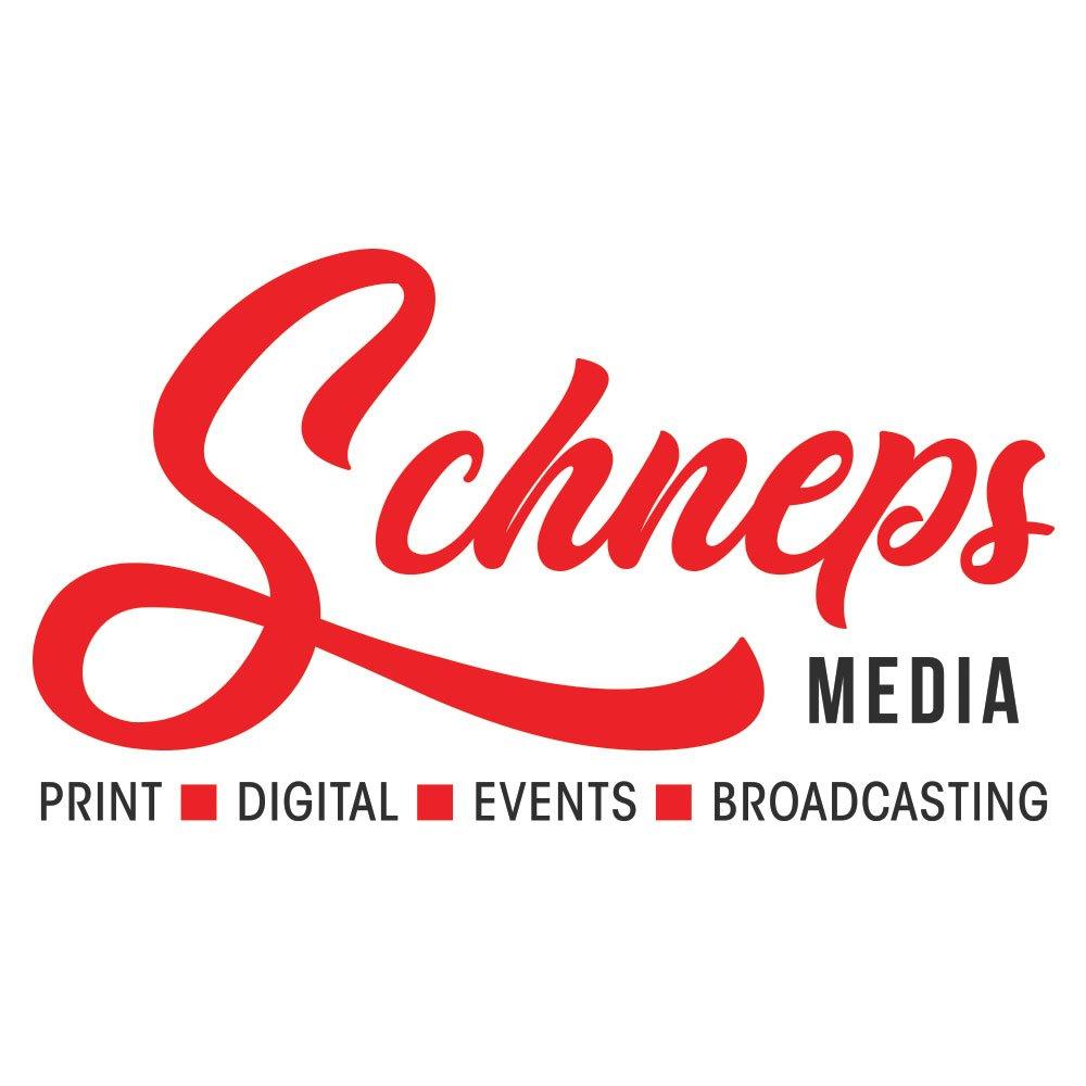 SchnepsMedia_logo_RGB.jpg