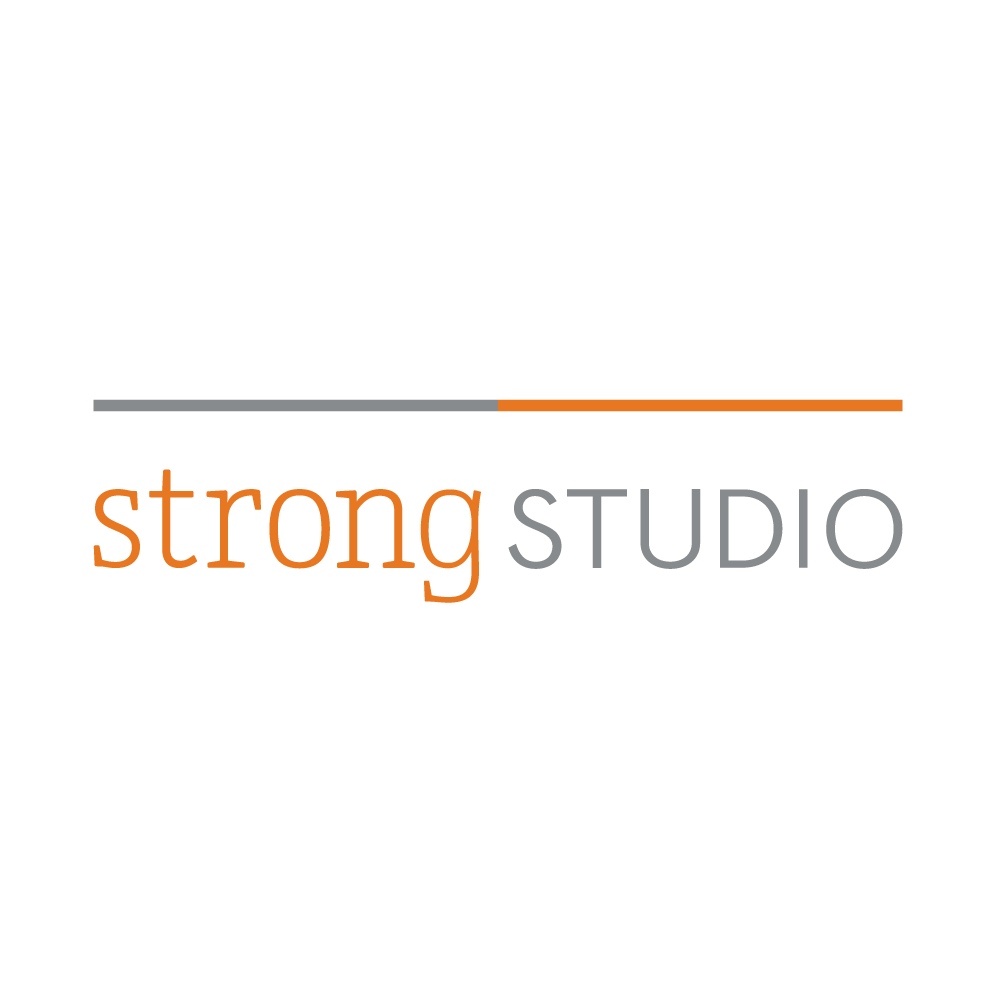 strong-studio-logo-1000x1000-1.png